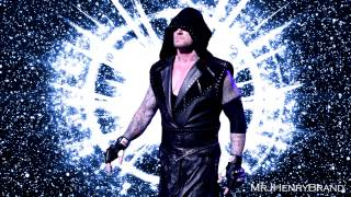 "WWE: The Undertaker Theme Song ""Rest In Peace ~ Jim Johnston"" [HD+Download Link]"