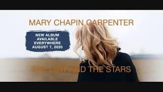 Baixar Mary Chapin Carpenter  New Summer Album Preview