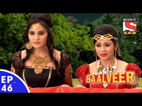 Baal Veer - बालवीर - Episode 46