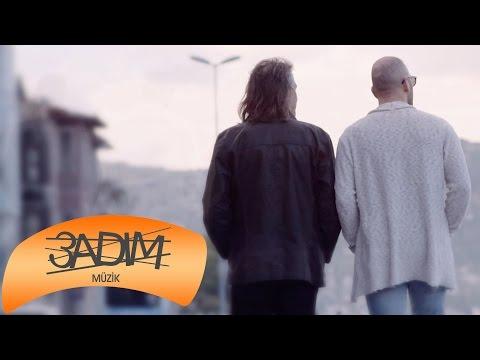 Baba & Oğul - Zamansız Mesafe (Official Video)