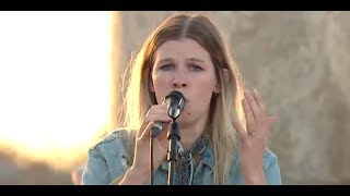 "Bethel Music - ""Reckless Love"" (Live show at Caesarea)"
