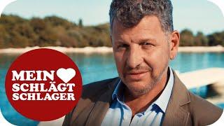 Semino Rossi - Hola, Hola - Hast Du heute Abend Zeit für mich (Offizielles Video)