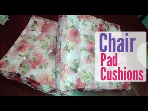 how-to-make-your-own-chair-pad-cushions-|-minal-muslima