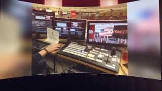 BirdsEye Sports Live Productions
