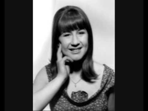 Judith Durham - Lady Mary
