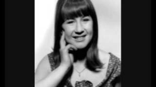 Judith Durham - Lady Mary