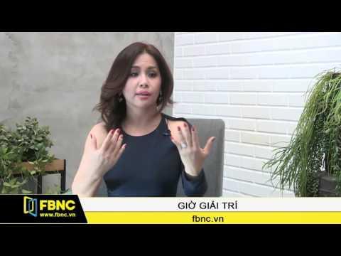 FBNC - Ca sỹ Minh Tuyết