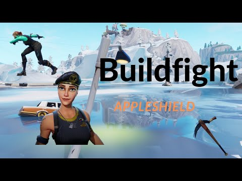 Suis-je Capable D'intégrer Un Clan De Buildfight ?