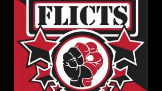 Flicts - Paulicéia