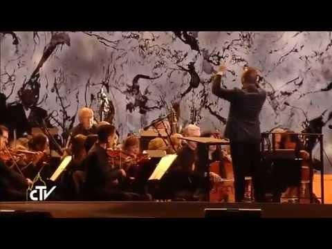 Beethoven  5th Symphony  4th movement  Allegro, Presto
