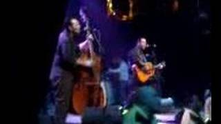 Social Distortion Story Of My Life Acoustic LIve 1-13-08