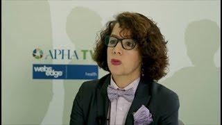 Addressing Systems of Inequity with Debra Joy Pérez