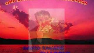 David Tavare - Happy