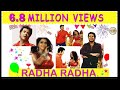 "RADHA RADHA  from Swapnils new Album ""Tula Pahile"" on Sagarika Music.mov"