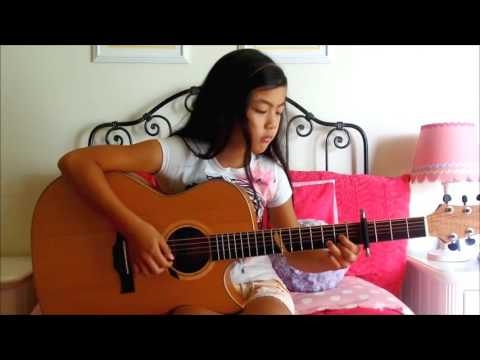 amazing-little-girl-play-fingerstyle-guitar-acoustic