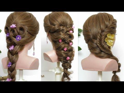 best-wedding-hairstyle,-wedding-hairstyles,-new-hairstyle,-short-hairstyles