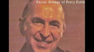 PERCY FAITH - Baubles, Bangles and Beads