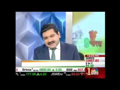 SPECIAL SHOW || 'NAV' BHARAT 9 RATNA JO BANENGE MAHARATNA