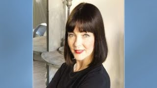 Onderzoek naar moord op 53-jarige Miranda Zitman