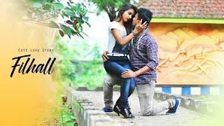 FILHALL   Akshay Kumar   BPraak   Shruti & Gopal   tik tok famous song