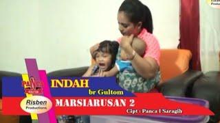 SIMALUNGUN TERBARU MULAK KAM PA'E Karya Panca Saragih [Official Video HD] By Panca saragih