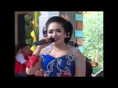 Nitip Kangen - Supra Nada Live Ngampo, Ngepringan, Jenar, Sragen
