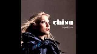 Chisu - Miehistä viis!