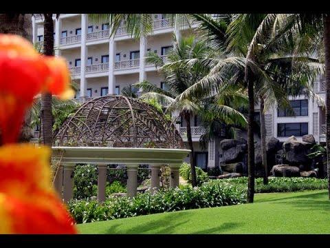 Thiên Đường Nhiệt Đới Hawaii Tại Đà Nẵng
