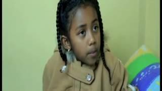 Betoch Part 151 | Ethiopian Comedy Drama