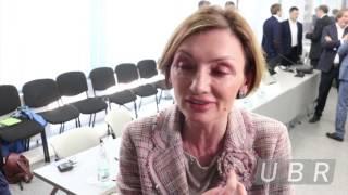 Будущее банков в Украине
