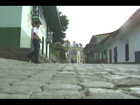 Almaguer   Cauca   Colombia