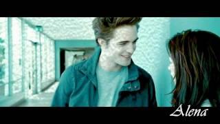 Twilight - Береги мое сердце