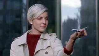 Lenovo Brand For Business & Client Devices - #LenovoTechWorld - #theCUBE