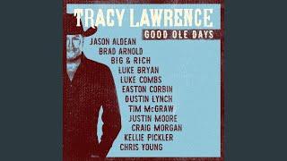 Good Ole Days (feat. Brad Arnold & Big & Rich)