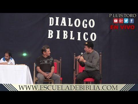 parte 3 PADRE LUIS TORO VS NO CATÓLICO  2019 EN VIVO DESDE ARGENTINA, MARGARITA BELEN EN VIVO