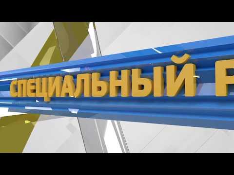 DumskayaTV: Протестный митинг в Киеве: