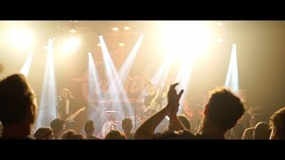The Young River supports Call It Off (Aftermovie) @De Helling Utrecht