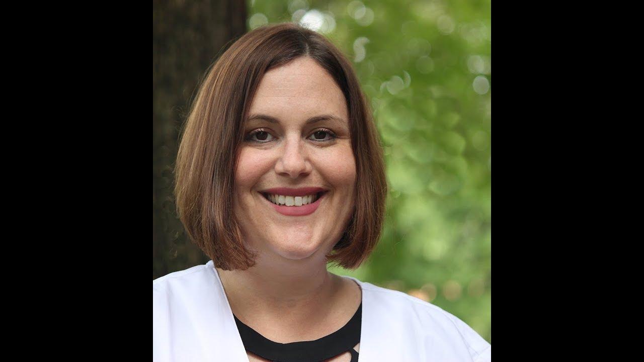 Dr  Courtney Legum-Wenk - OB/GYN in Richmond, Virginia | Privia