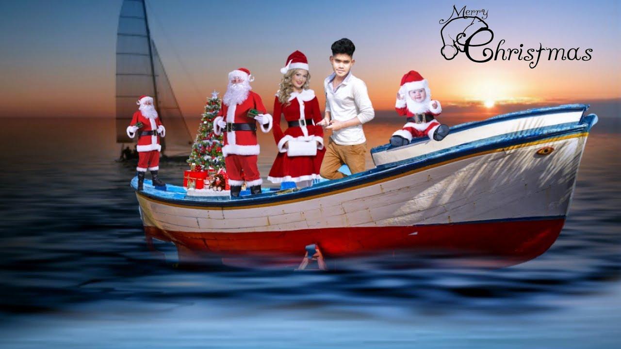 merry christmas santa claus picsart editing 62 picsart editing dunetcreations