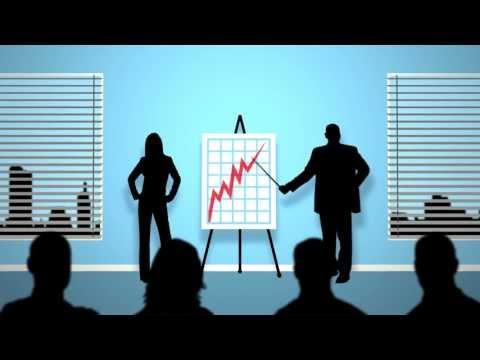 """CGI Business Solutions - """"CGI Cap"""""""