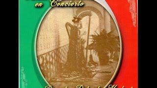 Club Verde - Rodolfo Campodónico - Ricardo Delgado Herbert - Barítono