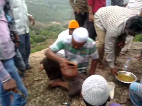 Ramanagaram shadab comittee