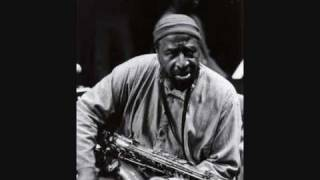 Yusef Lateef - Like It Is