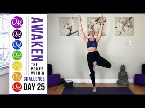 day-25-|-awaken-30-day-yoga-challenge-|-60-minute-full-body-vinyasa-flow-for-3rd-eye/crown-chakra