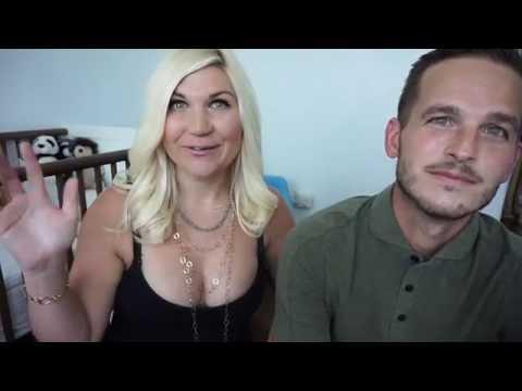 Make My Husband Film A Video | August 1-3, 2016