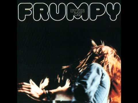 Frumpy - By The Way