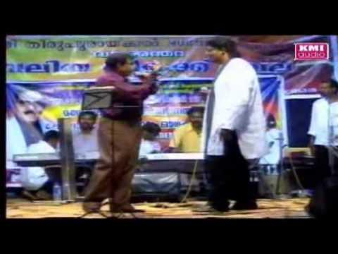 YENEMA KANNU-Malaysia artistes Live programme in south india