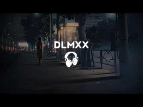 Tritonal - When I'm With U (feat. Maia Wright) [DLMXX Release]
