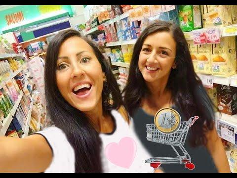 al-supermercato-si-fanno-grandi-affari-bio!!!- -carlitadolce