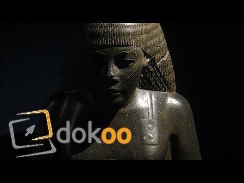 Die Großen Mythen Arte